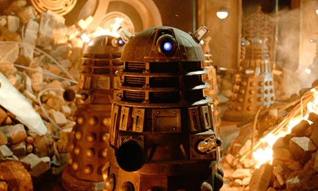 File:Daleks-return-010.jpg