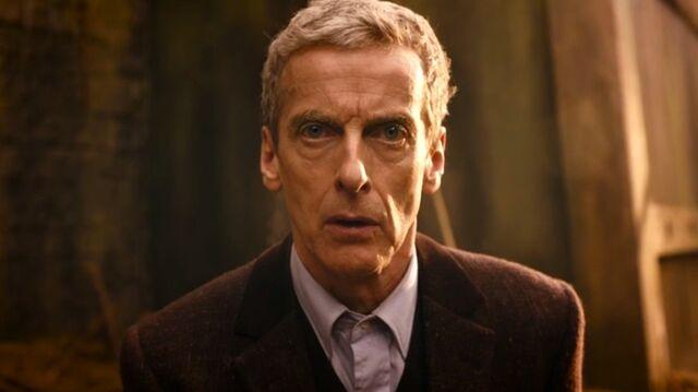 File:The-Doctor-Peter-Capaldi-in-DEEP-BREATH1.jpg