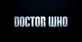 Thumbnail for version as of 19:42, May 24, 2014
