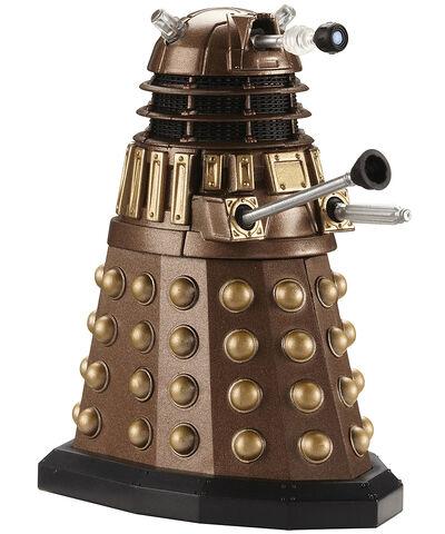 File:Dalek series7 figure1.jpg