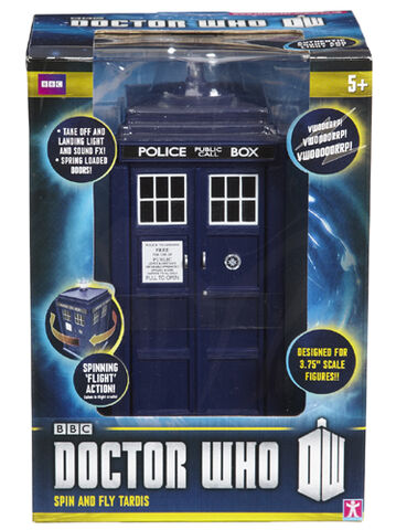 File:Spin and fly tardis3.jpg