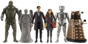 Series7figurecollection