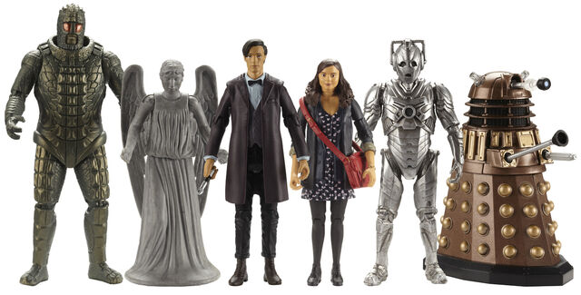 File:Series7figurecollection.jpg