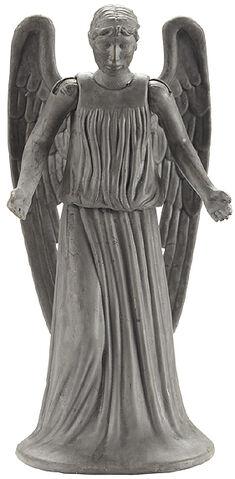 File:Weepingangel series7.jpg
