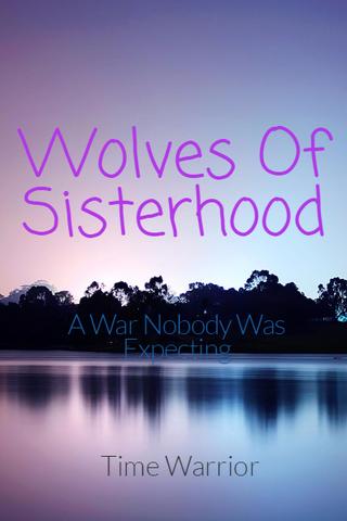 File:Wolves Of Sisterhood.png
