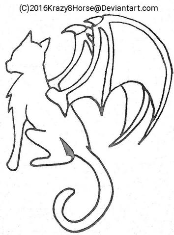 File:Dragoncat.png