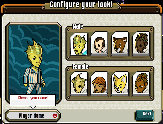 File:Configure your look-1.png