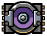 Crafting-Universal Inductor