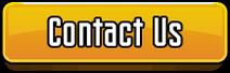 Icon-contact us button