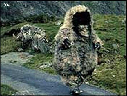 File:Yeti Walking.jpg