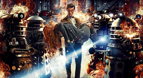 File:Asylum of the Daleks.jpg
