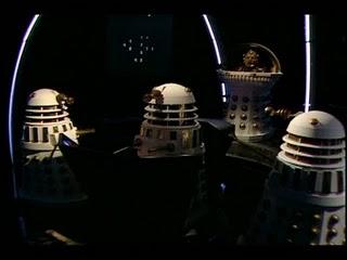 File:Davros and Imperial Daleks.jpg