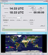 WeatherCheckerReportPanel