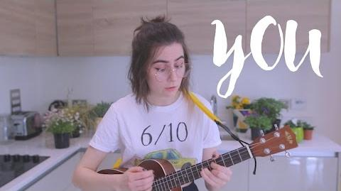 You - original song dodie