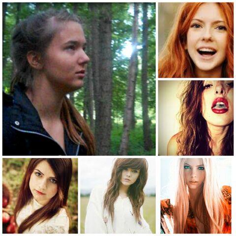 File:PicMonkey Collage.jpg