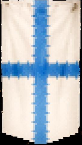 File:VollengraafBannerIG-0.png