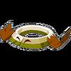 Livitinem Amulet 11