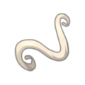 Resistant String