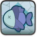 Fishmonger.png