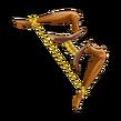 Twiggy Bow