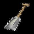 Security Shovel