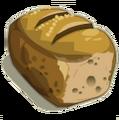 Field Bread