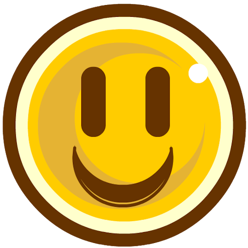 Image - Smile.png | Dofus | FANDOM powered by Wikia