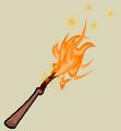 Powerful Twiggy Wand