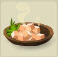 Brawn Salad