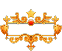 Ornament-Imposing Score