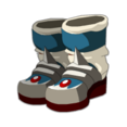 Apprentice Summoner Boots