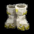 Crackler Boots