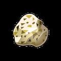 Dopple Stone