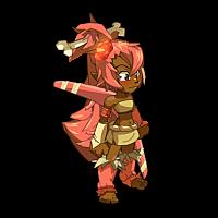 Ruby (monster)