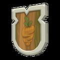 Bawbawian Shield