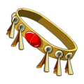 Event Belt