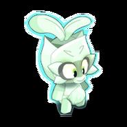 Bulbisou Ghost