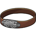 Imposing Nimble Belt