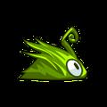 Wild Grass (item)