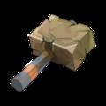 Hammer Ican
