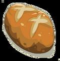 Qui Leure Bread