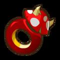 Mush Mush Ring