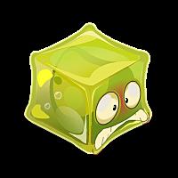 Mint Jelly