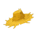 Slob Headgear