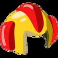Oxo Helmet