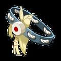 Luthuthu Belt