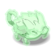 Mastostroke Ghost