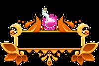Ornament-Imposing Adventurer