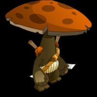 Fungi Master