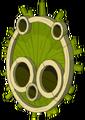 Terrdala Shield